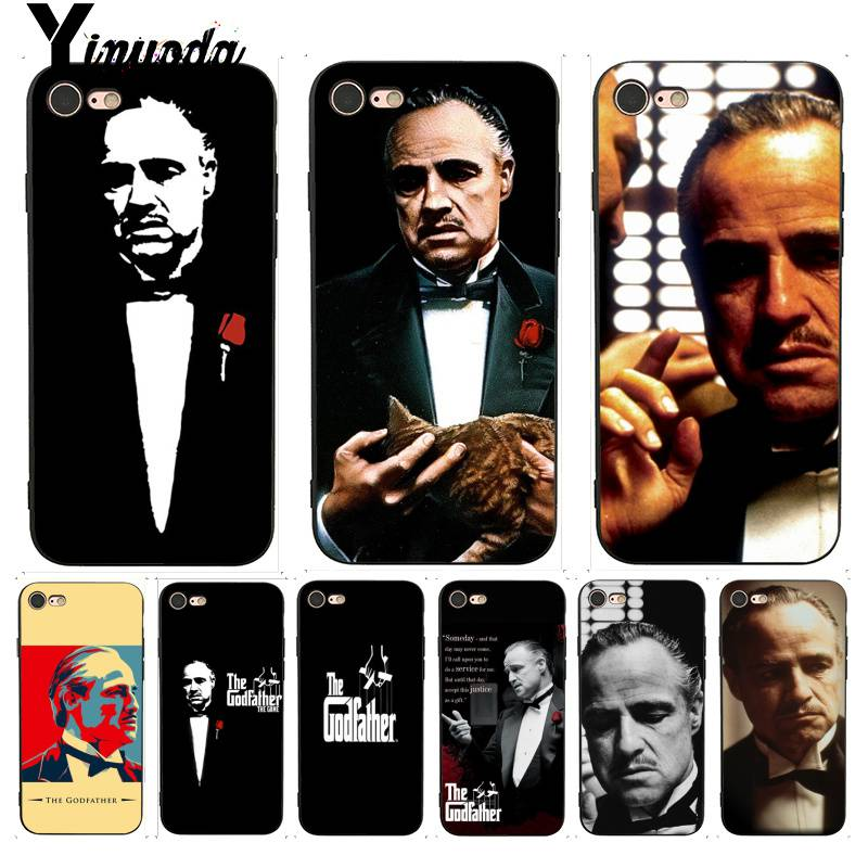 top 10 iphone 5 case 6 design brands and get free shipping
