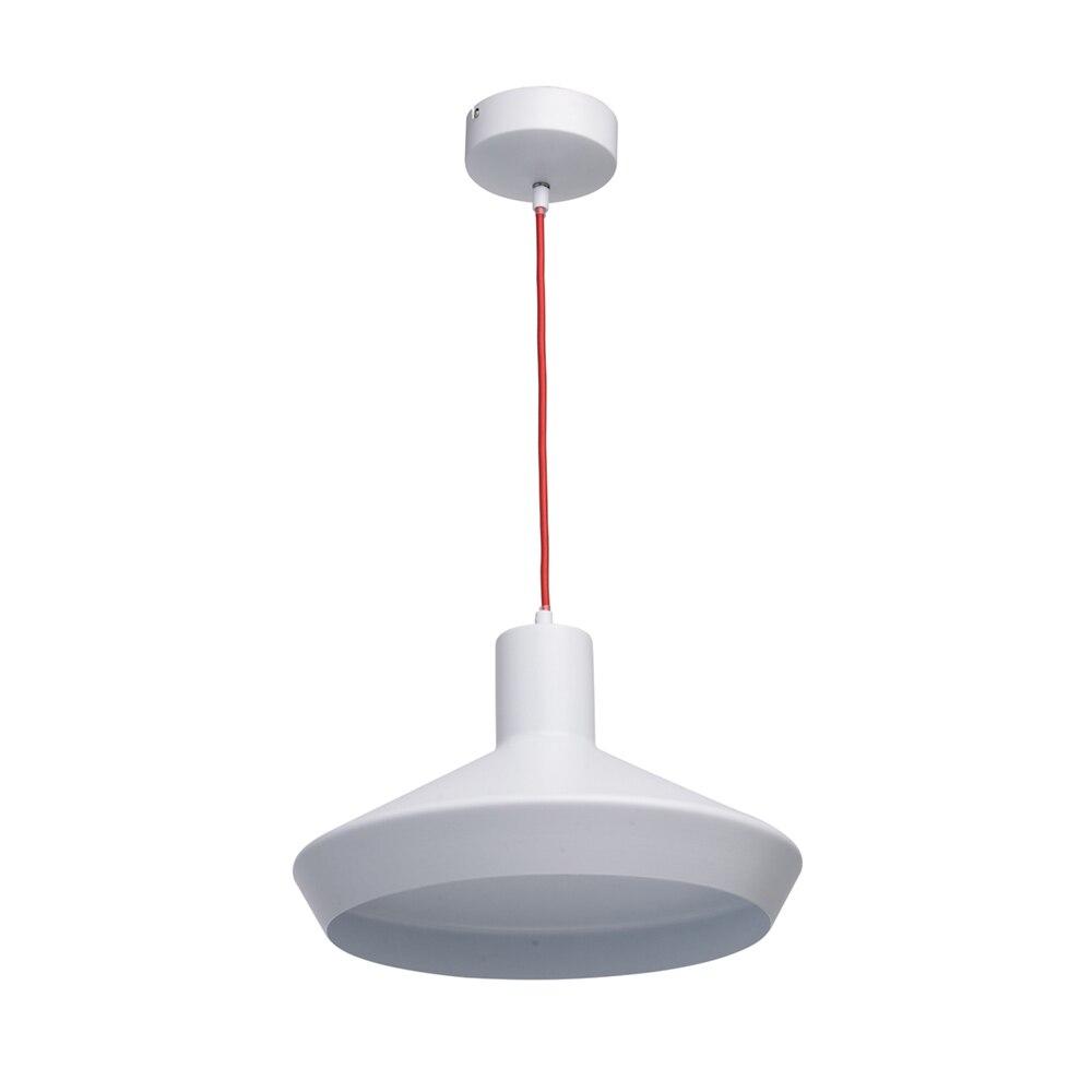 цена на Ceiling Lights MW-LIGHT 408012101 lighting chandeliers lamp Indoor Suspension Chandelier pendant