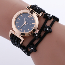 Relogio Feminino Dress watches bracelet watch women wrist watches Hot sale fashion luxury Rhinestone women Wristwatches цена в Москве и Питере