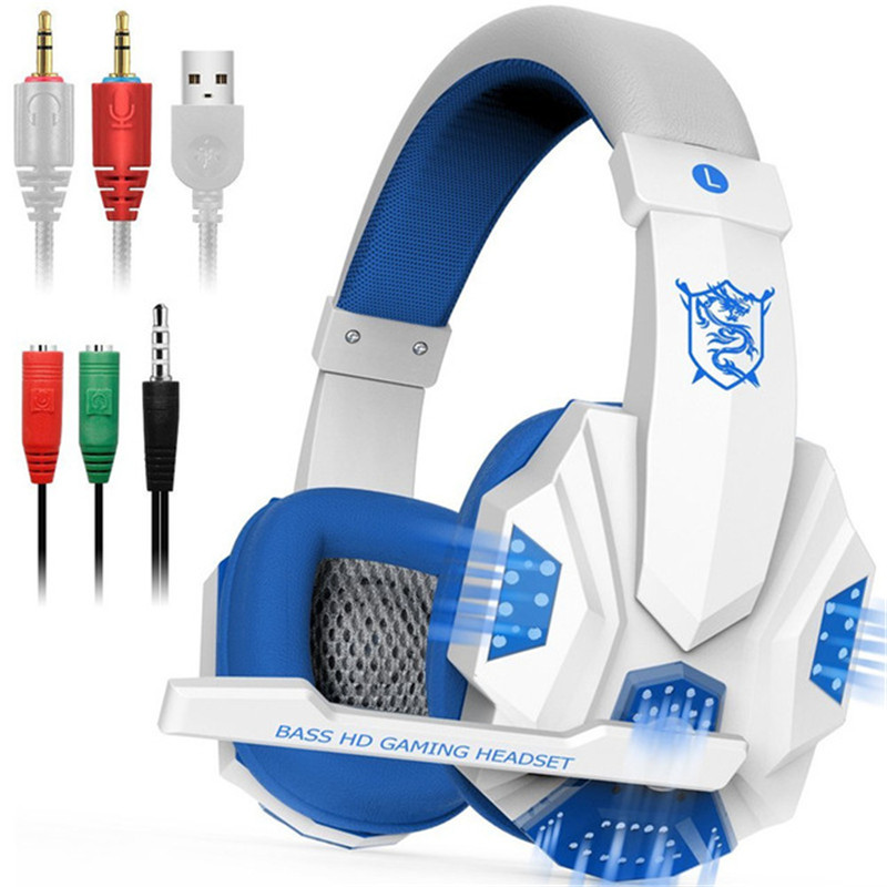 Stereo-Gaming-Headset-for-Xbox-one-PS4-PC-Surround-Sound-Over-Ear-Headphones-with-Noise-Cancelling.jpg_640x640