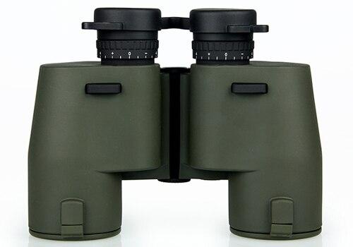 7x50 Binoculars Waterproof Focusing Vison for Hunting Magnification 7X gs3-0050 8x30 binoculars outdoor telescope magnification 8x focusing vison for hunting cl3 0046