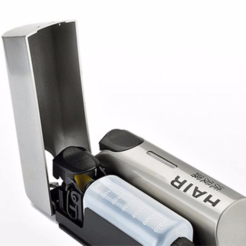 soap dispenser touch