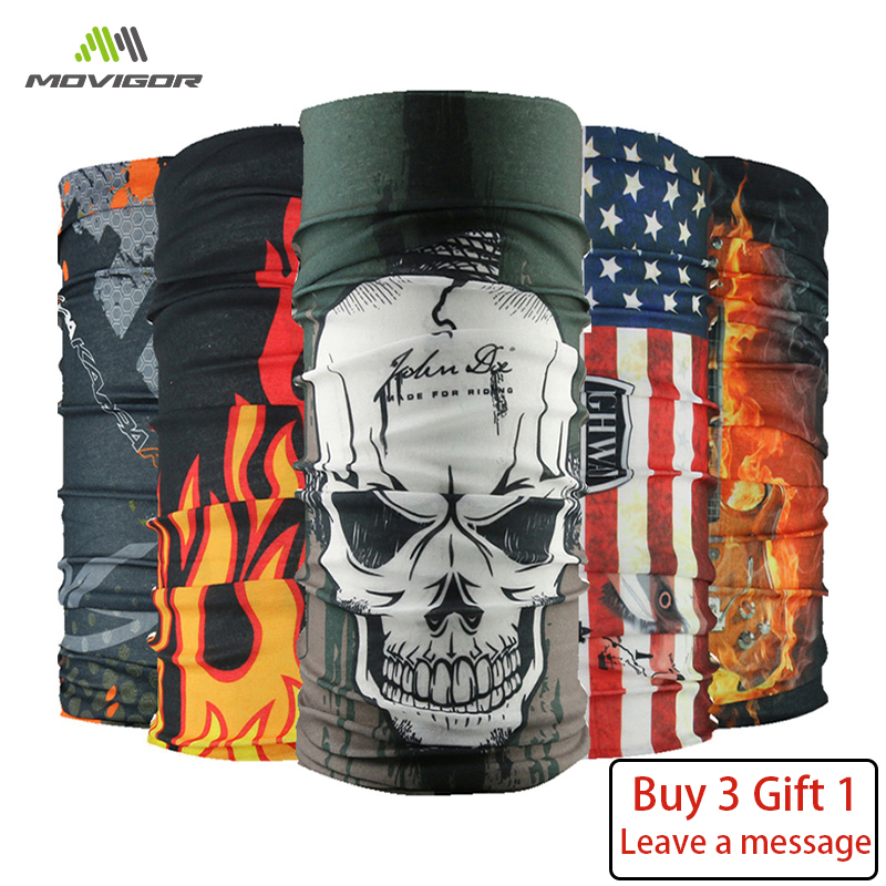 Hiking Sport   Headwear   Cycling Mask Scarf Training Face Mask Outdoor Fishing Magic Scarves Windproof Face Mask Headband Bandana