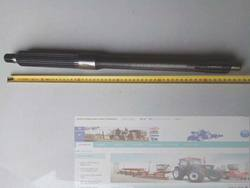 Główny wał sprzęgła JINMA JM404 454 ciągnik z SL3105ABT  numer części: 400.37.102 w Części do narzędzi od Narzędzia na