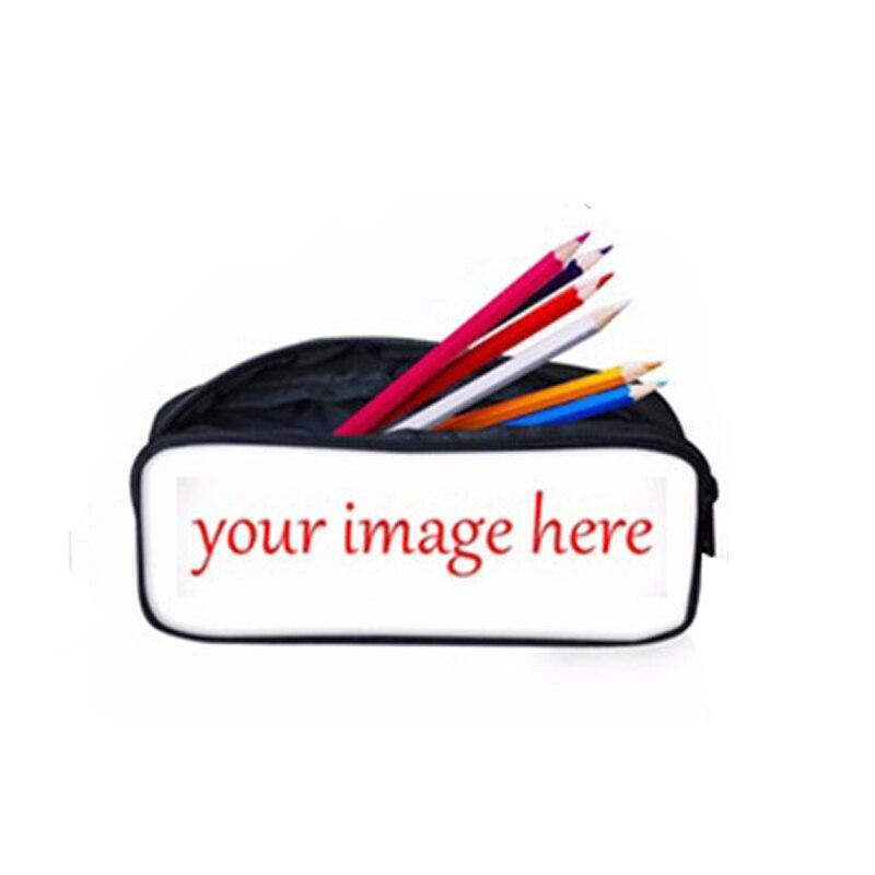 FORUDESIGNS/с рисунком «Щенячий патруль» с принтом милые школьные сумки школьников 3 шт. высокое качественные школьные сумки книжная сумка Повседневное подростков дорожная сумка для ноутбука рюкзак - Цвет: K