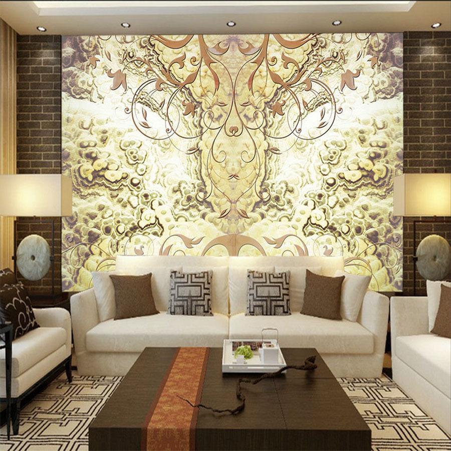 Colorful Wall Brick Decoration Inspiration - Art & Wall Decor ...