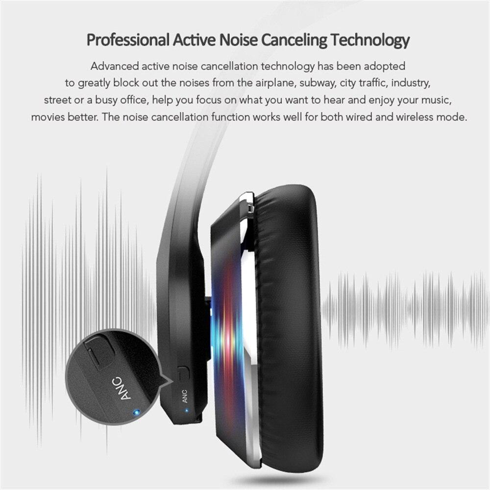 Phone NEW Mic Bluetooth