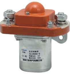 цена ZJ(MZJ,SZJ)-400A Single coil dc contactor