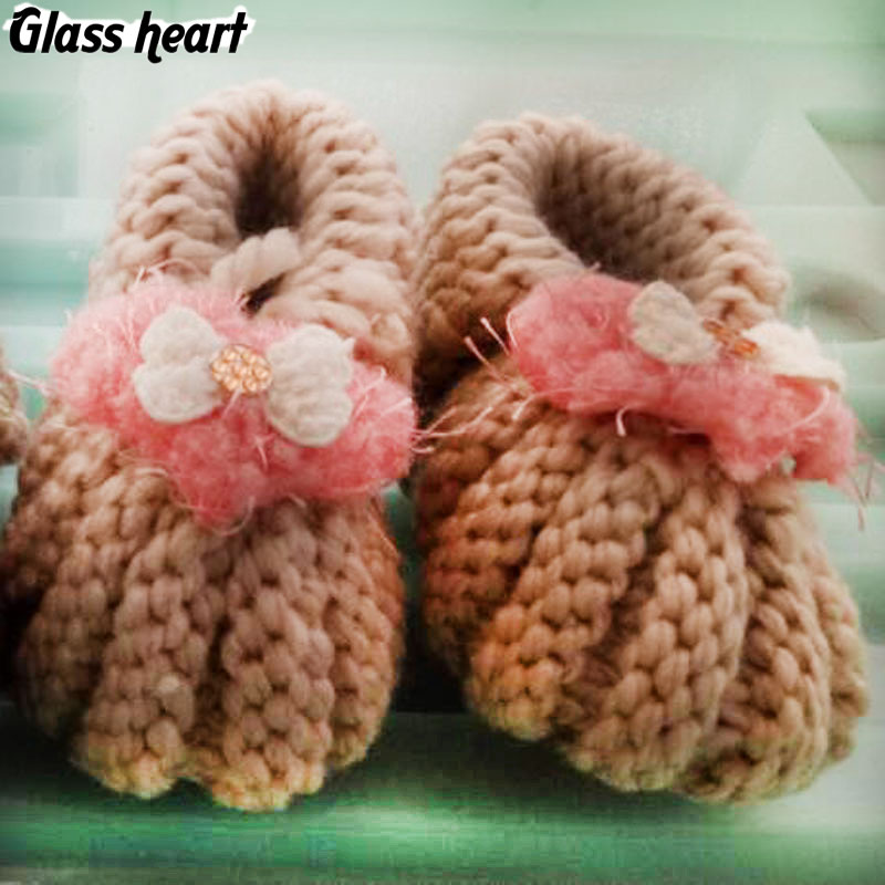 Glass heart baby shoes girl infantil boy menina bota sapato newborn scarpe bambino boots toddler neonata para first walkers infant toddler baby boy girl kid soft sole shoes laces up sneaker newborn 0 18m first walkers baby shoes