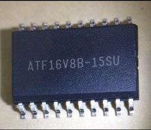 Новинка 100% года, оригинальная электронная сигарета f16v8bql atf16v8bql-15su atf16v8 SOP20 хорошего качества