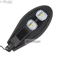 https://ae01.alicdn.com/kf/HTB1ZhFEOFXXXXcOXFXXq6xXFXXX9/LED-street-Light-100-IP65-warm-neutral-lampadaires.jpg