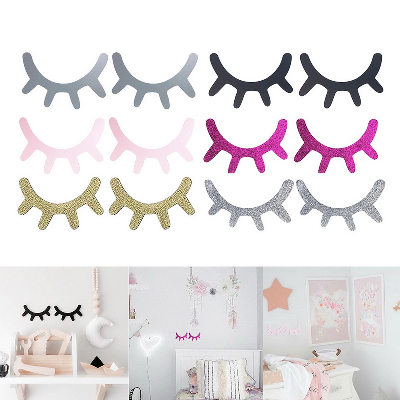 Leroy Merlin Ante Armadio A Muro Ikea.Top 10 Wall Decorative Stikers List And Get Free Shipping 5c5akmen