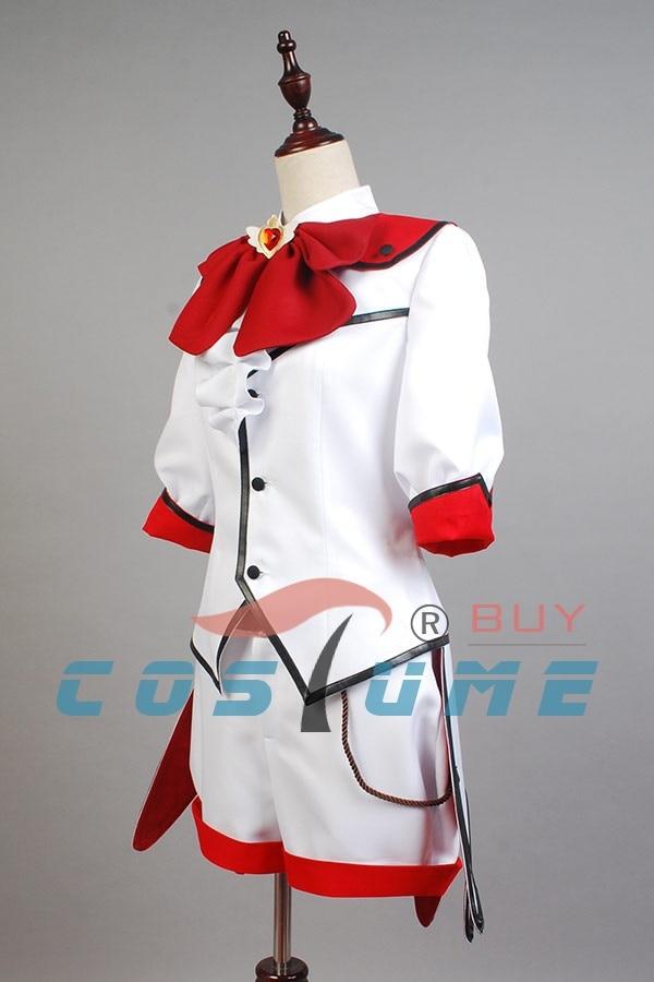 High Costume Hakone Yumoto