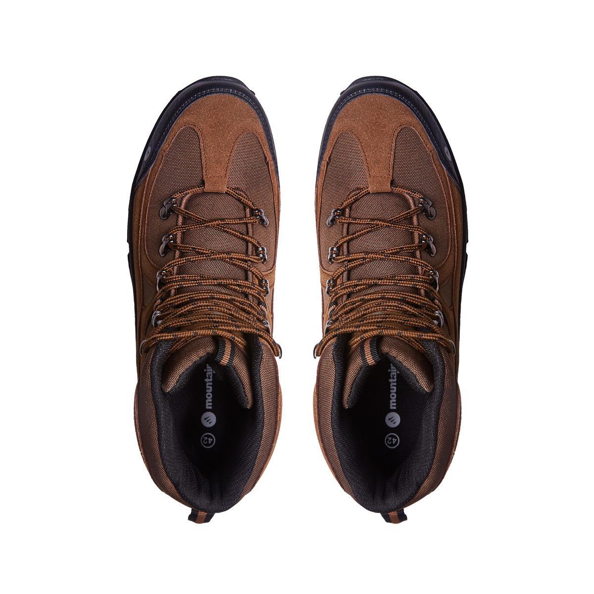 Zapatillas y Botas Mountain PRO Mujer · Deportes · El Corte