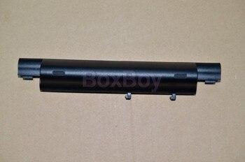Battery For Gateway Laptop | 6600mAh Laptop Battery For ACER Aspire 4410 4810 5410 5534 5538 5810 TravelMate 8371 8471 8571 For GATEWAY EC3800 EC3800-35K