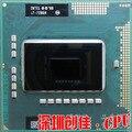 Original intel cpu laptop i7-720qm 6 m cache 1.6 ghz a 2.8 ghz PGA988 i7 720QM SLBLY 45 W Laptop Compatível PM55 HM55 HM57 QM57