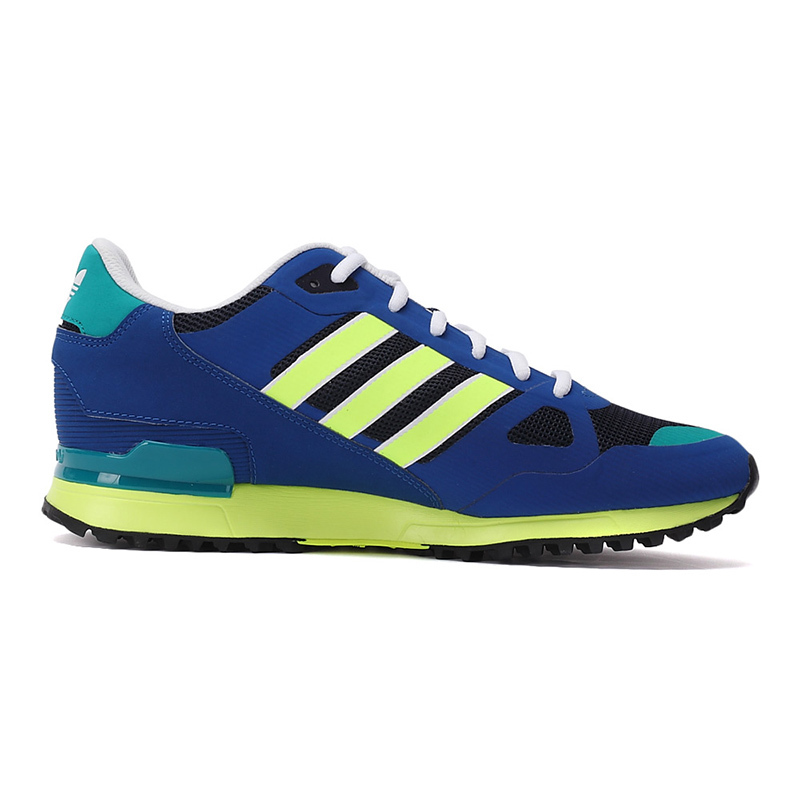 adidas originals zx 750 baskets homme