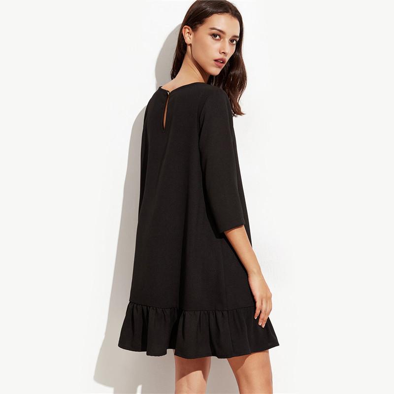 dress160831403(1)