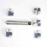 5 Pairs 722.9 Controle Module Sensor & Fitting Tool Y3/8n1 Y3/8n2 Voor Mercedes Benz 7G