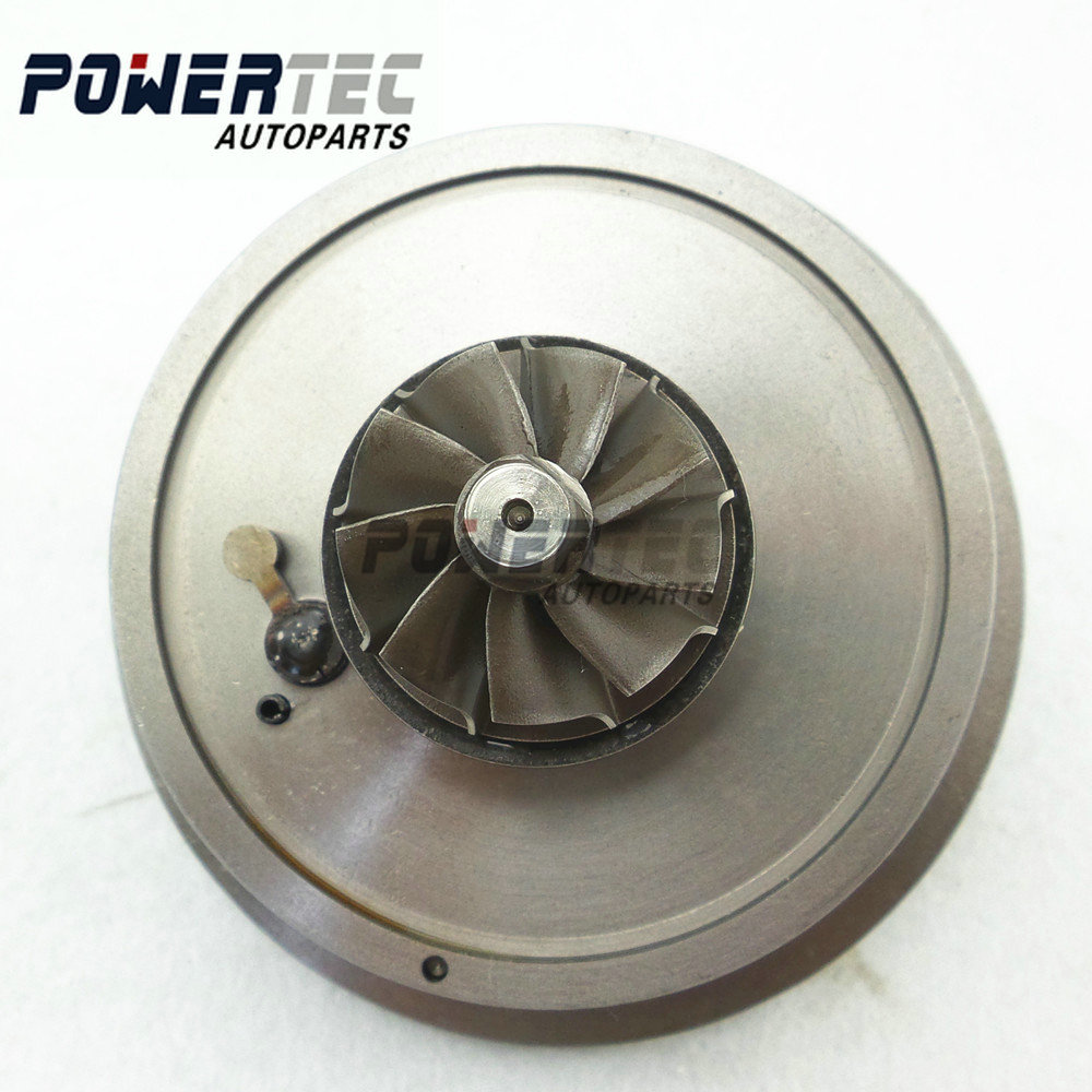 Turbocharger cartridge BV39 KP39 54399880030 54399880070 54399700070 Turbo chra for Renault Clio Megane Modus Scenic 1.5DCI rf coaxial wire connector ms156 to f female bulkhead jack rg316 pigtail cable rf adapter extension cord rf jumper cable