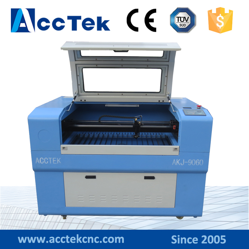цены  CNC CUTTING MACHINE for leather, economic laser cutting machine kits