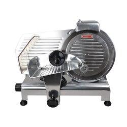 110V 220V wielofunkcyjny elektryczny Lamb Kebab Roll Maker maszyna handlowa krajalnica do mięsa maszyna ze stali nierdzewnej