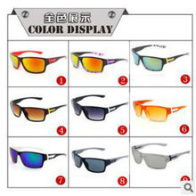 a02c2aad2c6d 9pcs lot Arnett Sunglasses Women Mens Glasses Sonnenbrille Occhiali Da Sole  Uomo