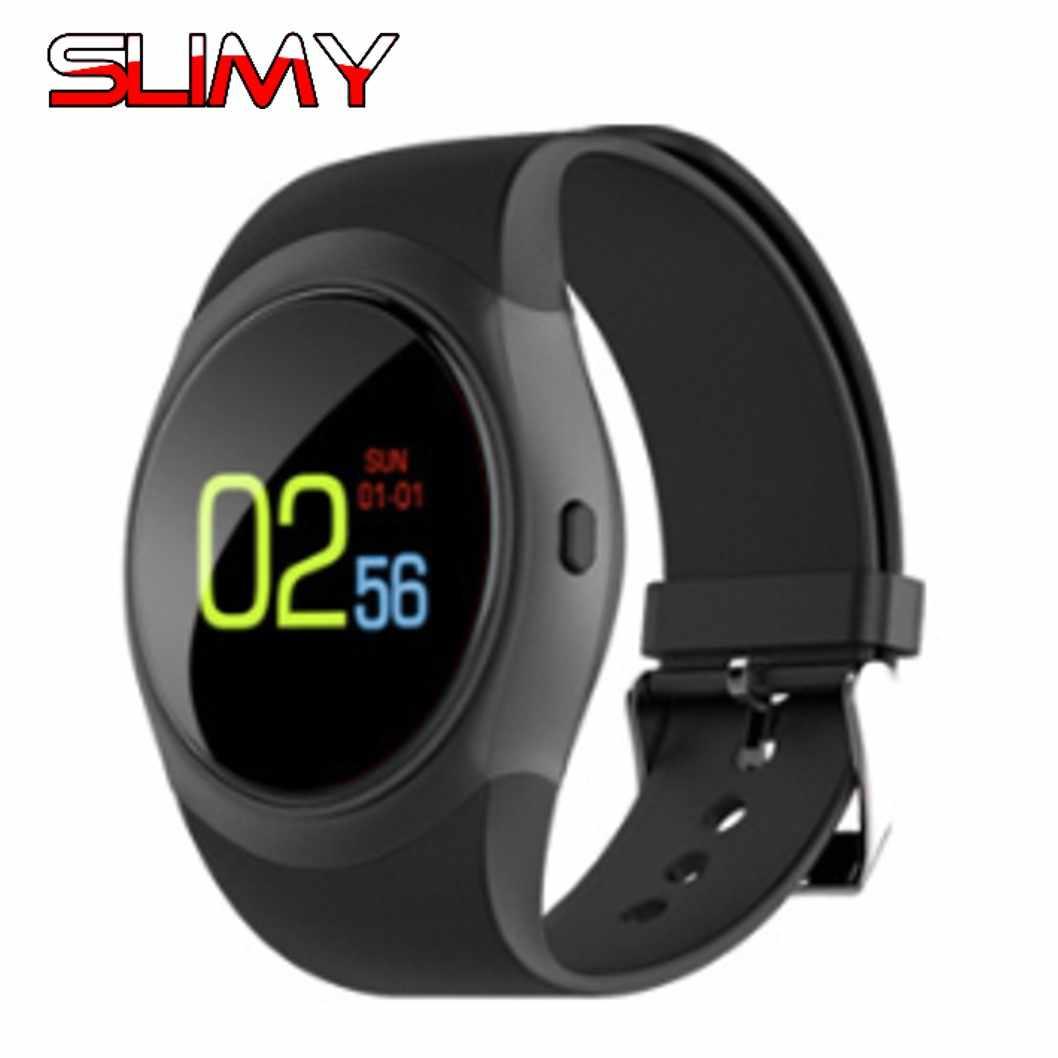 P20 Смарт-часы для мужчин и женщин, женские спортивные Bluetooth Rel Gio Smartwatch с 2G слотом для sim-карты для телефона Android PK DZ09 Y1 A1 V8