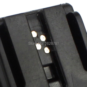 Image 5 - Para SYK 6 Sony sincronizador flash luz gatilho terno para sony e minolta pisca câmera HVL F58AM HVL F56AM HVL F36AM
