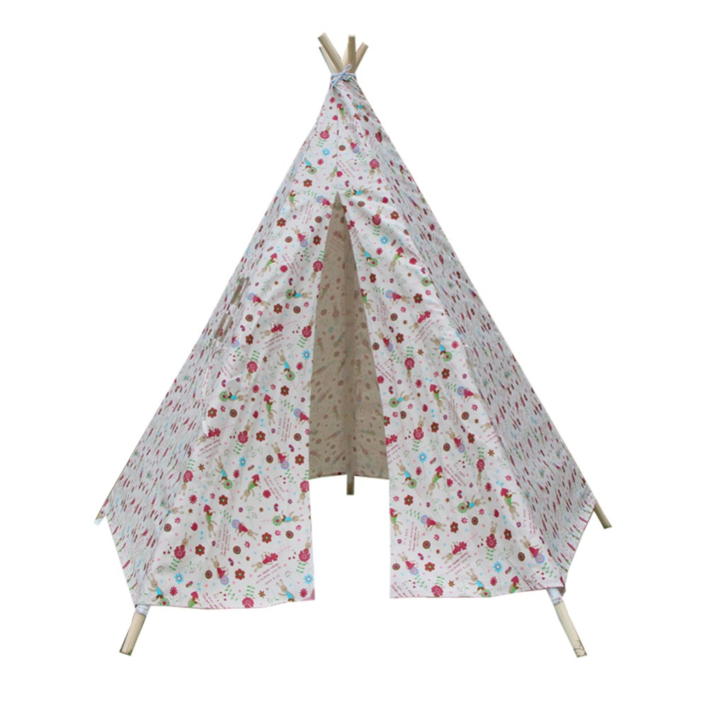 Compare Prices On Teepee Tent Online Shopping Buy Low