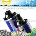 3X Германия совместимый новый зеленый цвет opc для xerox DCC7550 DCC6550 5065 DCC242 7500 dcc5400 6500 7000 240 250 252