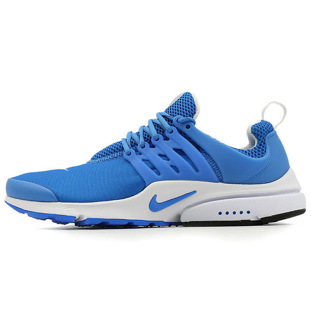 US $119.35 23% OFF|Original New Arrival NIKE AIR PRESTO MID UTILITY Men's Running Shoes Sneakers in Running Shoes from Sports & Entertainment on
