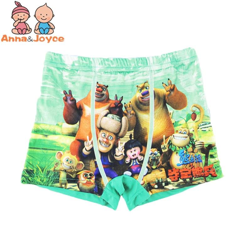 Online Get Cheap Straight Boys Underwear -Aliexpress.com | Alibaba ...