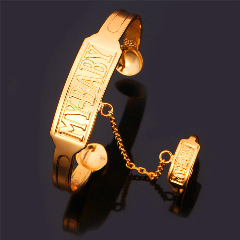 Modeschmuck gold set  Online Kaufen Großhandel armband verbunden ring aus China armband ...