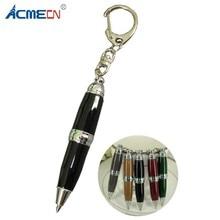 Free shipping 5pcs Hot sale New and Novlety Mini Ballpoint Pen