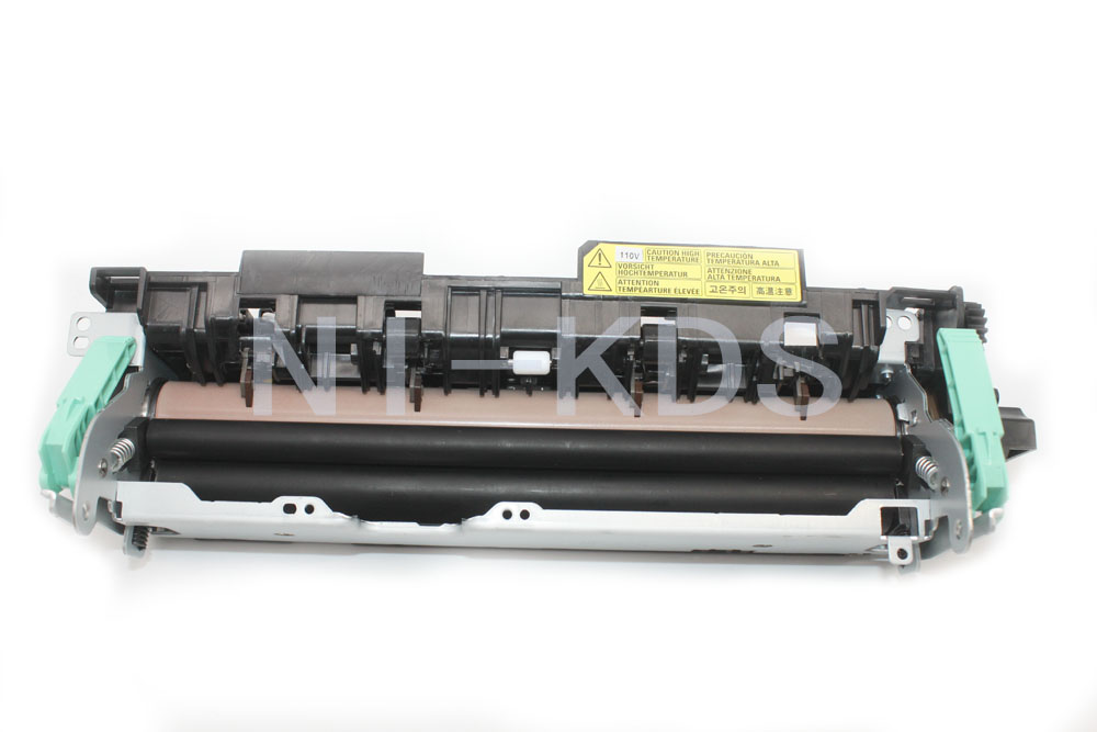 JC91-01023A JC91-01024A Fuser Unit Fuser Unit for Samsung ML3750 3310 3312 3700 3710 3712 3751 4833 4835 цена 2017