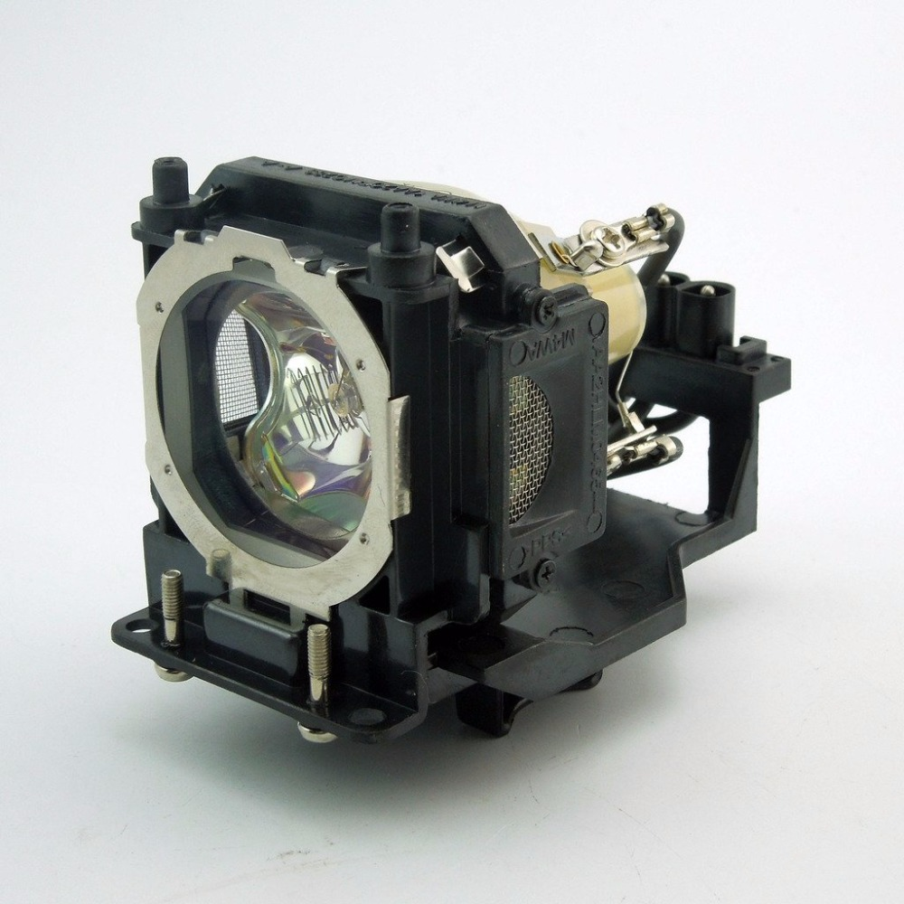 POA-LMP94 610-323-5998 Replacement Projector Lamp with Housing for SANYO PLV-Z5 / PLV-Z4 / PLV-Z60 / PLV-Z5BK with housing lamp poa lmp94 610 323 5998 bulb for projector sanyo plv z4 plv z5 plv z5bk 180days warranty
