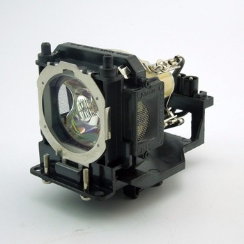 цена на POA-LMP94 610-323-5998 Replacement Projector Lamp with Housing for SANYO PLV-Z5 / PLV-Z4 / PLV-Z60 / PLV-Z5BK