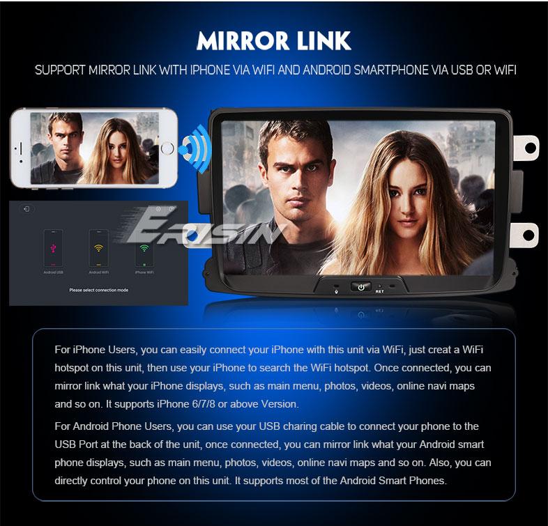 ES7829D-R9-Mirror-Link