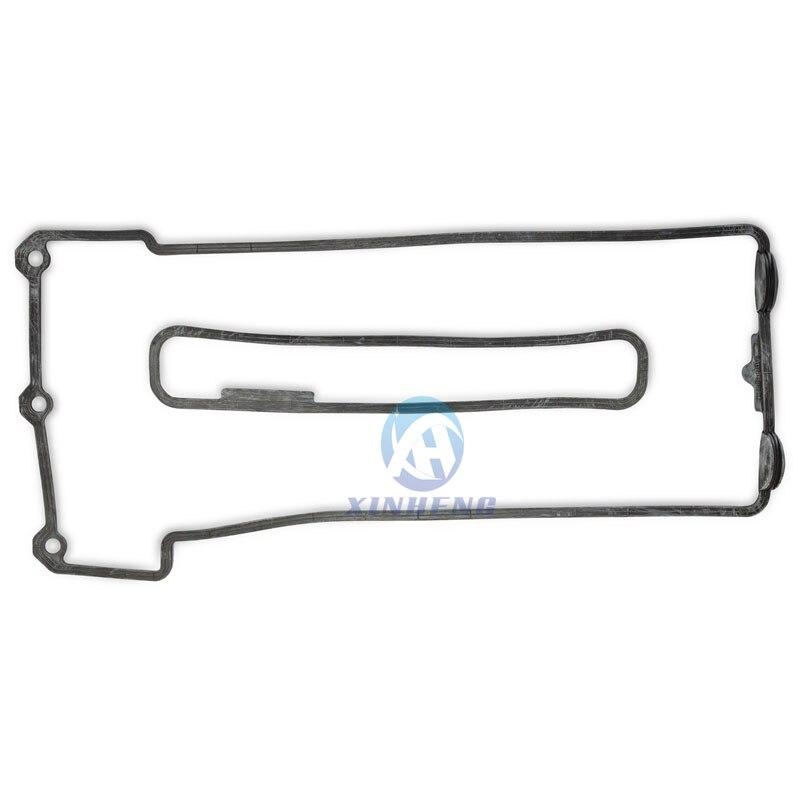 11129069871 NEW Valve Cover Gasket/Cylinder Head Gasket