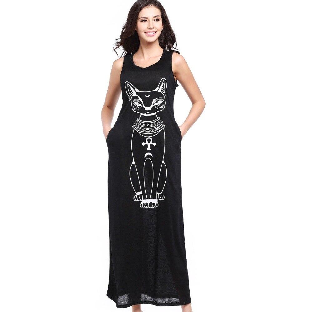 9ea45259f Las mujeres Vintage Casual vestido de hombro Sexy vestido de verano 2019 de  playa Mini Vestidos