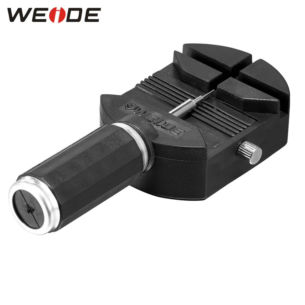 WEIDE Brand Original authentic Watch Repair Tools High Quality Plastic Adjust Wa