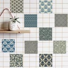 Kitchen Tiles Stickers popular kitchen tile stickers-buy cheap kitchen tile stickers lots