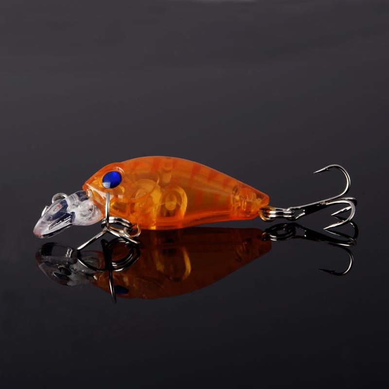 Fishing lure 5YJYYE04SB4OR