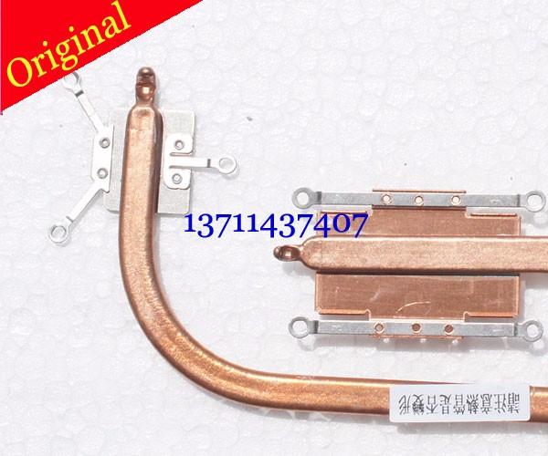 13NB00S1AM0201-2
