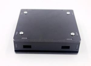 Image 4 - 150ワットTPA3116ダモノラル1チャンネルオーディオアンプボード