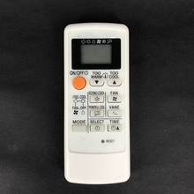 2000IN1 Universal Air Conditioner Conditioning Remote Control For SAMSUNG For Toshiba For LG For York AC Contrle Remoto KT-N828 lg lg kt t490