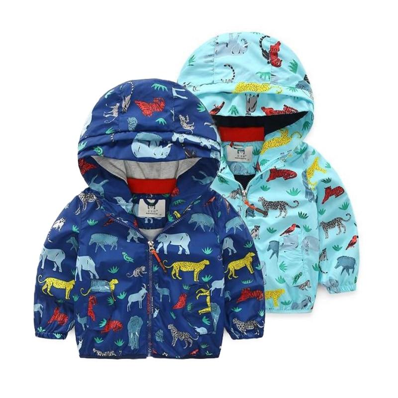 नए साल के बच्चे लड़कों - बच्चों के कपड़े