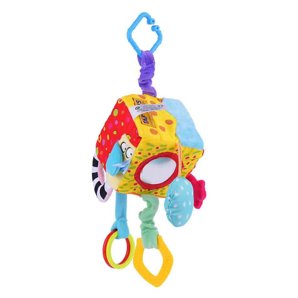 0ad4750055c91 Detail Feedback Questions about Baby Rattles Ball Grasping Baby Fun ...