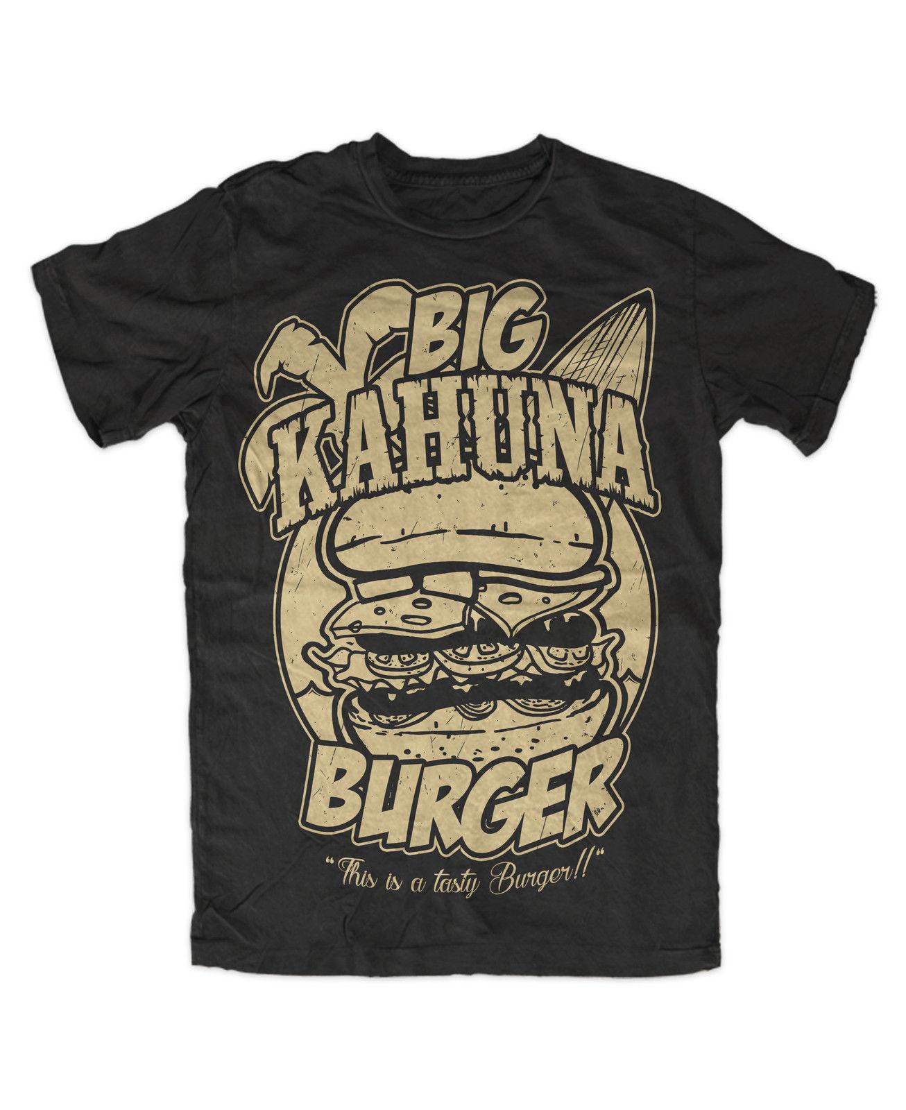 big-kahuna-burger-m2-t-shirt-jules-winnfield-font-b-tarantino-b-font-pulp-fiction-movie-sleeve-t-shirt-summer-men-tee-tops-clothing